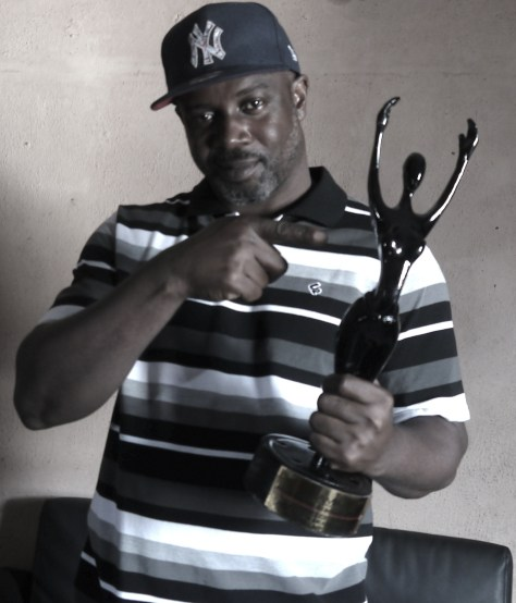 Joseph Ubaka 2