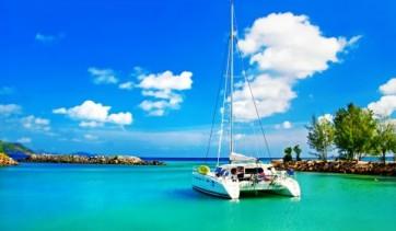 Seychelles 9