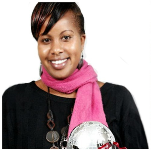 LORNA RUTTO AND HER ENVIRONMENTAL CORPORATE SUCCESS STORY, ECOPOST