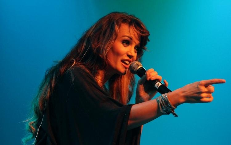 Nadine 1