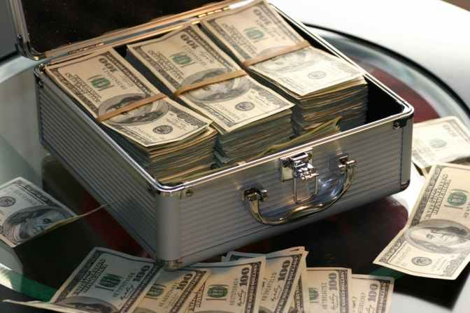 $1Bn FRAUD IN NIGERIA'S HEALTH CARE, HMOs GO FREE
